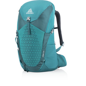 Gregory Jade 28 Backpack Mayan Teal